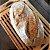 Pão da Casa - Imagem 1