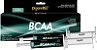 BCAA 30GR - Imagem 1