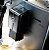 Máquina de Café Espresso Saeco Lirica Plus 110 V - Imagem 4