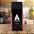 Café em Grão América Espresso Gourmet 1kg Caixa Master com 5 pacotes - Imagem 1