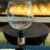 Taça na garrafa - Imagem 7