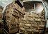 Caixa de Cerveja - 12 unidades - Imagem 2