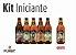 Kit Iniciantes Cervejas Fürst + PILSEN BRINDE - Imagem 1