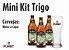 Kit Trigo + Copo - Imagem 1