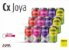 Caixa De Hard Seltzer Joya Com 12 Latas - Imagem 1