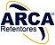 RETENTORES ARCA / SABO / WYLERSON / DHB - Imagem 3