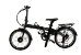 D-SKY (Bicicleta Elétrica Dobrável) - Imagem 1