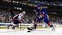 NHL 16 XBOX 360 MÍDIA DIGITAL XBOX 360 - Imagem 2