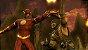 Mortal Kombat vs. DCU- MÍDIA DIGITAL XBOX 360  - Imagem 5