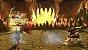Mortal Kombat vs. DCU- MÍDIA DIGITAL XBOX 360  - Imagem 3
