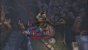 Mortal Kombat vs. DCU- MÍDIA DIGITAL XBOX 360  - Imagem 2