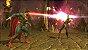 Mortal Kombat vs. DCU- MÍDIA DIGITAL XBOX 360  - Imagem 4