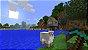 Minecraft- MÍDIA DIGITAL XBOX 360 - Imagem 4