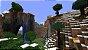Minecraft- MÍDIA DIGITAL XBOX 360 - Imagem 5