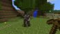 Minecraft- MÍDIA DIGITAL XBOX 360 - Imagem 3