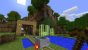 Minecraft- MÍDIA DIGITAL XBOX 360 - Imagem 2