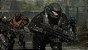 Halo: Reach-MÍDIA DIGITAL XBOX 360 - Imagem 4