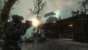 Halo: Reach-MÍDIA DIGITAL XBOX 360 - Imagem 2