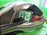 KIT Transmissão por Correia - BMW S1000 XR - Imagem 5