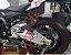 KIT Transmissão por Correia - BMW S1000 XR - Imagem 4