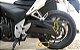 KIT Relação Correia Honda CB500 X  2014 até 2019  cb500x - cb 500 x - Imagem 1