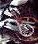 KIT Relação correia dentada Honda CB1300 Superfour cb 1300 - Imagem 5