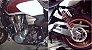 KIT Relação correia dentada Honda CB1300 Superfour cb 1300 - Imagem 2