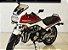 KIT Relação Correia Honda CBX 750 F 87-95 - Imagem 1