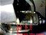 KIT Relação correia dentada Honda XL1000 V - Varadero - Imagem 3