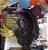 KIT Relação Correia Dentada Honda XL700 V TRANSALP e XL650V - Imagem 10