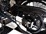 KIT Relação Correia Dentada Honda XL700V TRANSALP e XL650V - Imagem 4