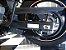 KIT Relação Correia Dentada Suzuki Nova Vstrom DL650 A e V strom DL650 XT 2014 até atual - Imagem 7
