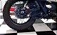 KIT Relação Correia Dentada - Triumph T100 Bonneville SE   boneville  - Imagem 2