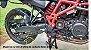 KIT Relação por Correia - BMW F800 GS -Todas - Imagem 5