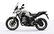 KIT Relação Correia Dentada - Honda Nova CB500 X - CB500X - CB 500 X  2020 - Imagem 6