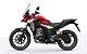 KIT Relação Correia Dentada - Honda Nova CB500 X - CB500X - CB 500 X  2020 - Imagem 3