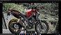 KIT Relação Correia Dentada - Honda Nova CB500 X - CB500X - CB 500 X  2020 - Imagem 2