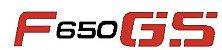 KIT Relação por Correia - BMW F650 GS - Importada  - Imagem 6