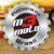 KIT TRANSMISSAO CORREIA KTM DUKE 390 - Imagem 2