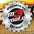 Polia(Pinhão) Dianteiro  Moto - Suzuki Free Wind XF650 - Imagem 2