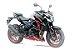 Kit Relação Correia Dentada - Suzuki GSX-S 750  - Imagem 2