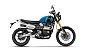 KIT Transmissão por Correia Triumph Scramber 1200 XE - Imagem 2
