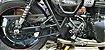 KIT Relação Correia Dentada Triumph Street Twin 900cc - Imagem 1