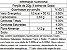 Biomassa de Banana Verde Pronta para Uso - 240g - Imagem 2