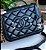 Bolsa Chanel Nº 2 Preta - Imagem 2