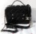 Bolsa Chanel Nº 2 Preta - Imagem 1