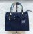 Bolsa Chanel N° 1 Preta - Imagem 2