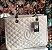 Bolsa Chanel N° 3 Branca - Imagem 1