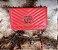 Bolsa Gucci N°2 Vermelha - Imagem 1