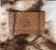 Bolsa Gucci N°2 Marrom - Imagem 1